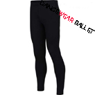 Professional Specail Dance Men-Tights
